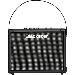 Blackstar ID:Core 10W 2x5 Stereo Guitar Combo Amp (USED004000 IDCORE10)