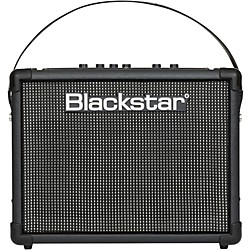 Blackstar ID:Core 20W 2x10 Stereo Guitar Combo Amp (USED004000 IDCORE20)