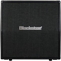 Blackstar Metal Series 4x12 Guitar Cabinet with Celestions (HTVMETAL412A)