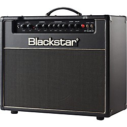 Blackstar Venue Series HT Club 40 40W Tube Guitar Combo Amp (USED004000 HT-40)