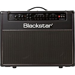 Blackstar Venue Series HT Stage HT-60 60W 2x12 Tube Guitar Combo Amp (USED004000 HT-60)