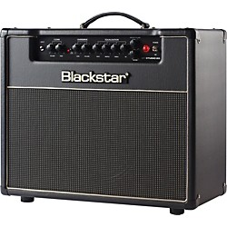 Blackstar Venue Series HT Studio 20 20W Tube Guitar Combo Amp (USED004000 HT-20)