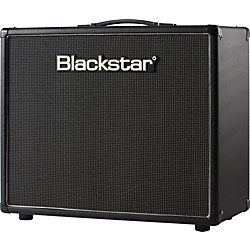 Blackstar Venue Series HTV-112 80W 1x12 Guitar Speaker Cabinet (USED004000 HTV-112)