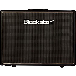 Blackstar Venue Series HTV-212 160W 2x12 Guitar Speaker Cabinet (USED004000 HTV-212)