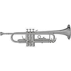 Blessing BTR-1278 Series Student Bb Trumpet (BTR1278S)
