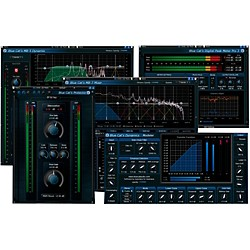 Blue Cat Audio Energy Plug-in Pack (1035-261)