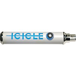 Blue Icicle XLR to USB Mic Converter/Mic Preamp (ICICLE)