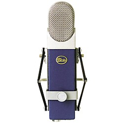 Blue Series Two Shockmount for Blueberry Microphones (SM-S2)