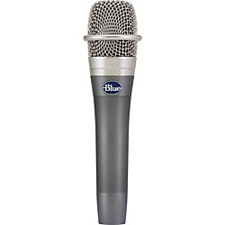 Blue enCORE 100 Dynamic Vocal Microphone (5101)