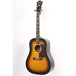 Blueridge BG-160 Contemporary Series Slope Shoulder Dreadnought Acoustic Guitar (USED005004 BG-160)