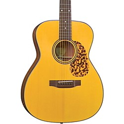 Blueridge BR-143A Adirondack Top Craftsman Series 000 Acoustic Guitar (USED004000 BR-143A)