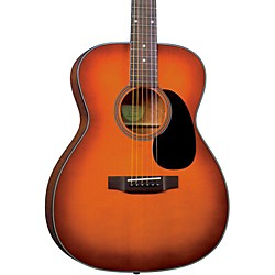 Blueridge BR-43AS Adirondack Top Craftsman Series 000 Acoustic Guitar (USED004000 BR-43AS)