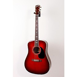 Blueridge Contemporary Series BR-70 Adirondack Dreadnought Acoustic Guitar (USED005006 BR-70AS)