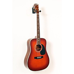 Blueridge Contemporary Series BR-70 Adirondack Dreadnought Acoustic Guitar (USED005007 BR-70AS)