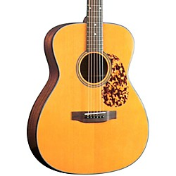 Blueridge Historic Series BR-143 000 Acoustic Guitar (USED004000 BR-143)