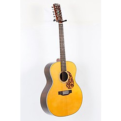 Blueridge Historic Series BR-160-12 12-String Jumbo Acoustic Guitar (USED005001 BR-160-12)