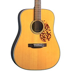 Blueridge Historic Series BR-160 Dreadnought Acoustic Guitar (USED004000 BR-160)