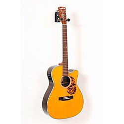 Blueridge Historic Series BR-163CE 000 Cutaway Acoustic-Electric Guitar (USED005005 BR-163CE)