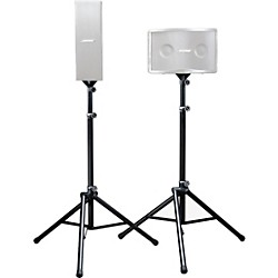 Bose SS-10 402/802/502A Speaker Stand (027343)