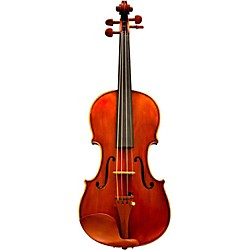 Boulder Creek Model 4 Violin 4/4 Outfit (USED004000 SC4)
