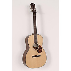 Breedlove American Series 000-Sse Acoustic-Electric Guitar (USED005001 Am000-SSe)