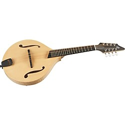 Breedlove American Series OF Mandolin (American OF)