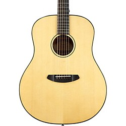 Breedlove Discovery Dreadnought Acoustic Guitar (DISDRED)