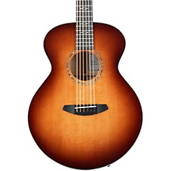 Breedlove Legacy 12-String Acoustic-Electric Guitar (LEGAUD12)
