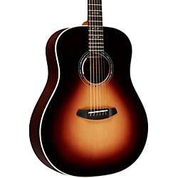 Breedlove Legacy Dreadnought Acoustic-Electric Guitar (LEGDRED)