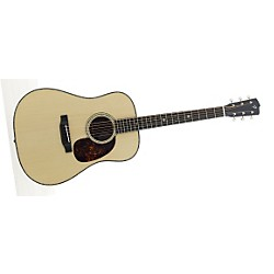 Breedlove Master Class Axis Acoustic-Electric Guitar with LR Baggs Anthem-SL Pickup (AxisAnth)