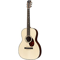 Breedlove Master Class Skyline Acoustic-Electric Guitar with LR Baggs Anthem-SL Pickup (SkylineAnth)