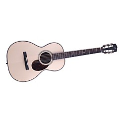 Breedlove Master Class Sparrow Acoustic-Electric Guitar with LR Baggs Anthem-SL Pickup (SparrowAnth)