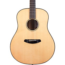 Breedlove Oregon Dreadnought Acoustic-Electric Guitar (OREDRED)