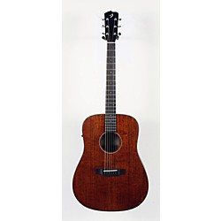 Breedlove Passport D/MMe Acoustic-Electric Guitar (USED005001 PportD/MMe)