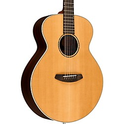 Breedlove Premier 12-String Acoustic-Electric Guitar (PREAUD12)