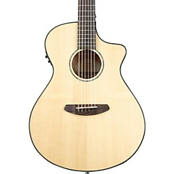 Breedlove Pursuit 12-String Acoustic-Electric Guitar (PURCON12)