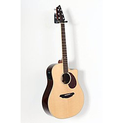 Breedlove Studio D250/SRe Acoustic-Electric Guitar (USED005005 Stud-D250/SRe)