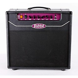 Budda Superdrive 18 Series II 1x12 Combo Amp (USED005005 SUPERDRIVE 18)