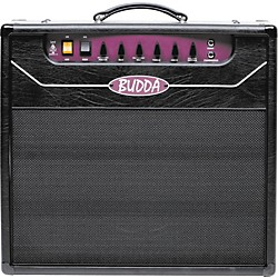 Budda Superdrive 30 Series II 1x12 Combo Amp (USED004000 BRS-11200)