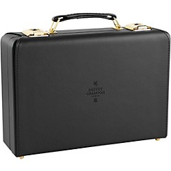 Buffet Crampon Attache Clarinet Cases (BC6721)