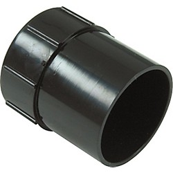 Bundy 1724 Tenor Sax End Plug (1724)