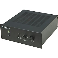 ButtKicker Power Amplifier (BKA-1000-4A USED)