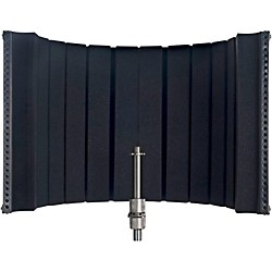 CAD Acousti-Shield 32 Stand Mounted Acoustic Enclosure (AS32)
