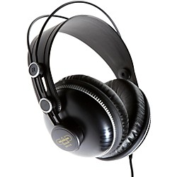 CAD MH310 Studio Headphones (USED004000 MH310)