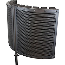 CAD VocalShield VS1 Foldable Stand Mounted Acoustic Shield (USED004000 VS1)