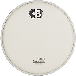 CB Percussion 4290RH Practie Pad Replacement Head (4290RH_29473)