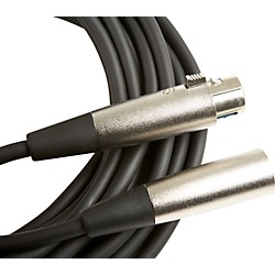 CBI Microphone Cable (MLC-20)