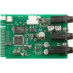CME UF DP-1 Digital Piano Module For UF Controller Keyboards (UFDP-1)