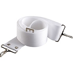 Cannon Percussion UP3312 Deluxe Snare Drum Sling (UP3312)