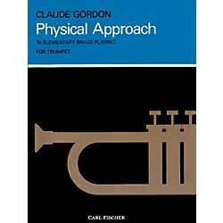 Carl Fischer Physical Approach to Daily Practice (O5017)